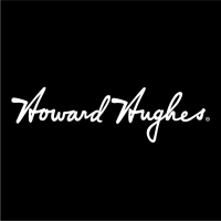 The Howard Hughes Corporation