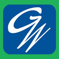 Great Western Bancorp Inc