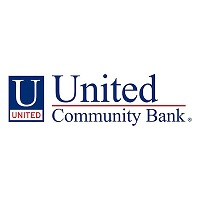 United Community Banks