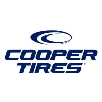 Cooper Tire & Rubber Company logo