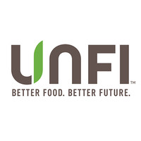 United Natural Foods, Inc