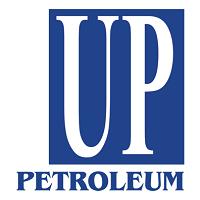 Ultra Petroleum Corp