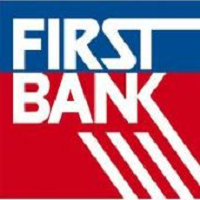 First Banks, Inc