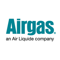 Airgas Incorporated