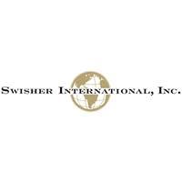Swisher International, Inc