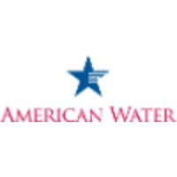 American Water Works Company, Inc logo