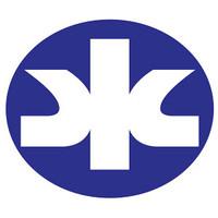 Kimberly-Clark Corporation logo