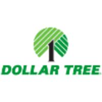 the Dollar Tree logo