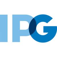 PMK*BNC logo