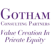 Gotham Consulting Partners, Llc