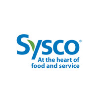SYSCO Inc logo
