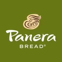 Panera LLC logo