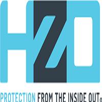 Hzo Inside