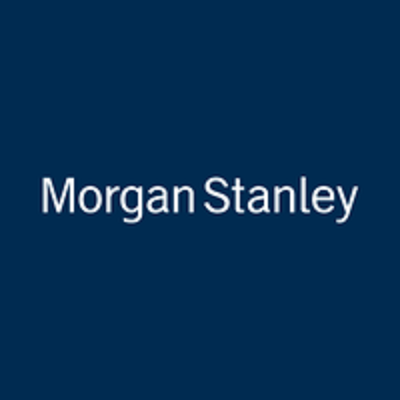 Morgan Stanley Wealth Management logo