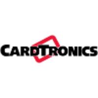 Cardtronic