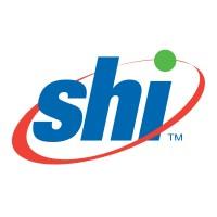 Shi Intl logo