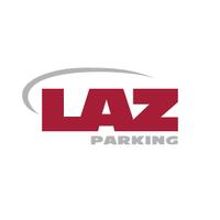 Laz Parking Ltd, Llc