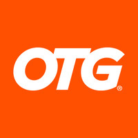 Otg Management, Inc logo
