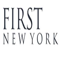 First New York Securities Llc