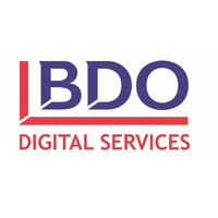 BDO Digital