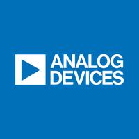 Analog Devices, INC logo