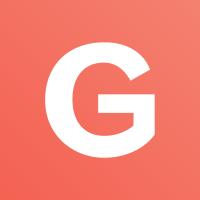 Gympass logo