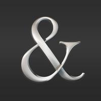 J.P. Morgan Asset Management logo