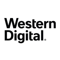 Western Integrated Technologies logo