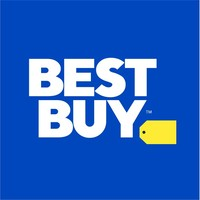 Best Buy for Business logo