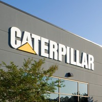 Caterpillar, Inc