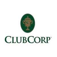 ClubCorp Holdings, Inc