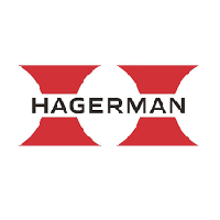 The Hagerman Group Inc