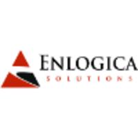 Enlogica Solutions, LLC logo