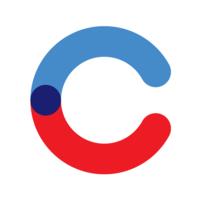 CardinalCommerce logo