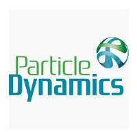 Particle Dynamics, Inc