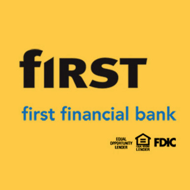 First Financial Corporation