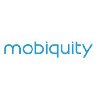 MOBIQUITY, INC logo
