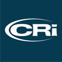 Client Resources Inc logo