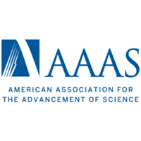 American Association for the Adv of Science