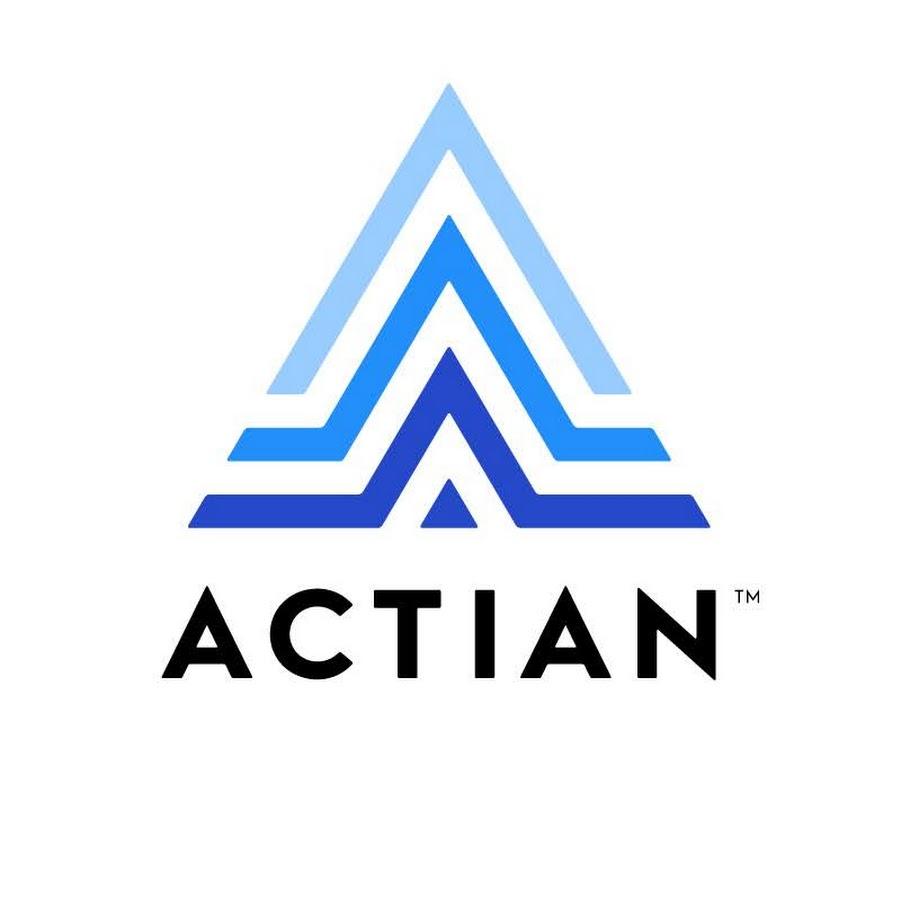 Actian