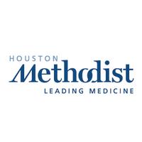 Methodist West Houston Hospital logo