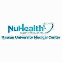 Nassau Health Care Corporation logo