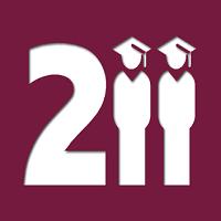 Township High School District 211