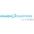 Holden Industries, Inc