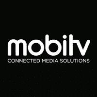 MobiTV logo