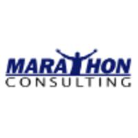Marathon Partners Consulting logo