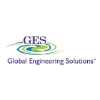 Global Engineering Solutions