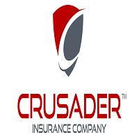 Crusader Insurance Co