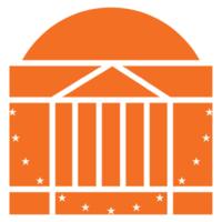 University of Virginia logo