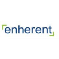 enherent Corp